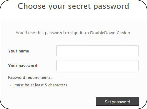 help-center-password-create_border.jpg