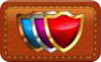 Click the Daily Challenge shield icon