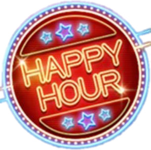 happy_hour_icon.jpg