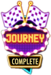 journey_next_complete.jpg