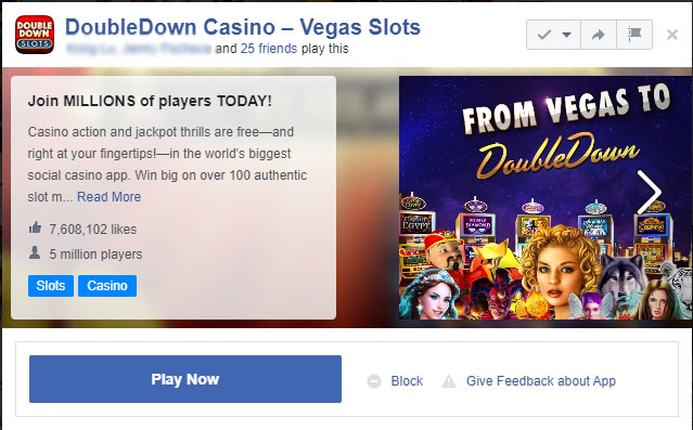 DoubleDown_Casino_on_Facebook_play_now_menu.jpg