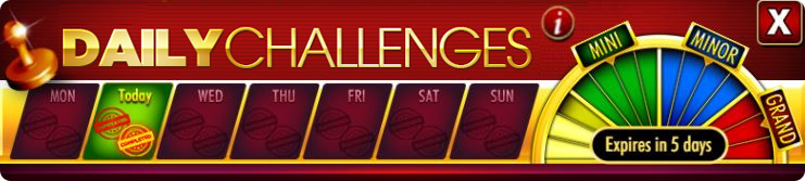 daily_challenges.png