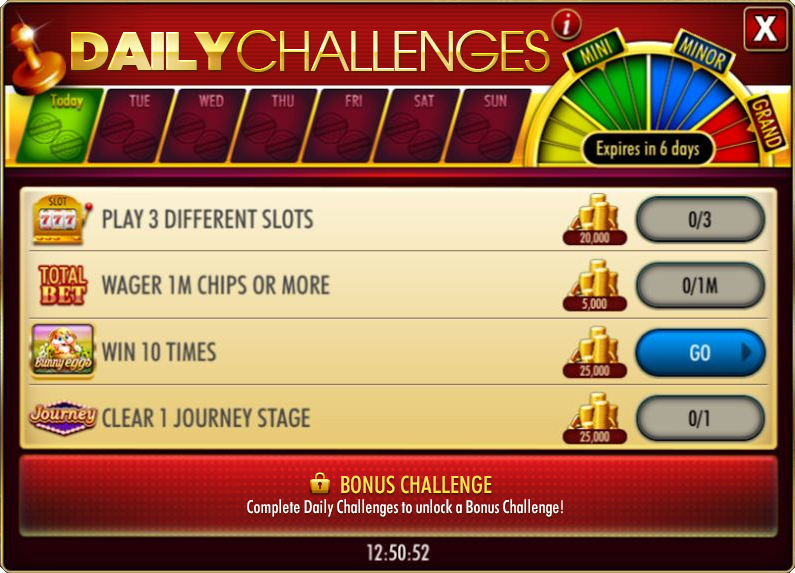 daily_challenges_detail.png