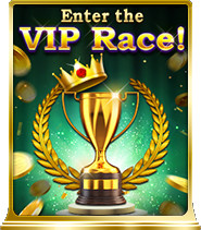 vip_race_crown.jpg